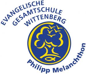 Logo der Evangelischen Gesamtschule