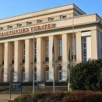 Theaterhaus, © Anhaltisches Theater Dessau